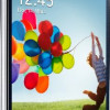 Das Samsung Galaxy S 4 im Kratztest [Video]