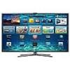Stiftung Warentest: Bester Fernseher 2012 kommt von Samsung